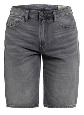 DIESEL Shorts THOSHORT Slim Fit