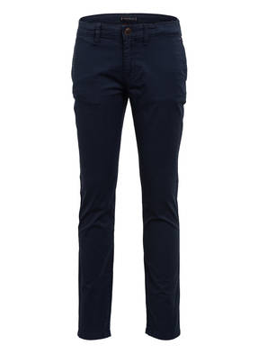 TOMMY HILFIGER Chino ESSENTIAL Skinny Fit