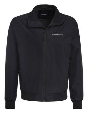 Peak Performance Blouson COASTAL