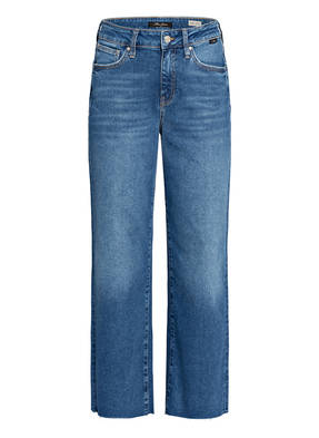 mavi Jeans ROMEE