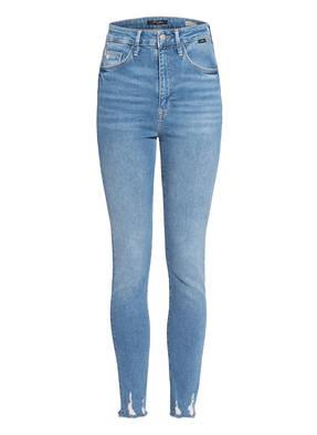 mavi Skinny Jeans SCARLETT