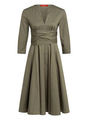 MAX & Co. Kleid DIONISIO mit 3/4-Arm