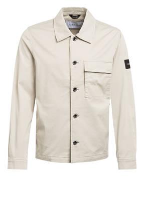 Calvin Klein Overshirt