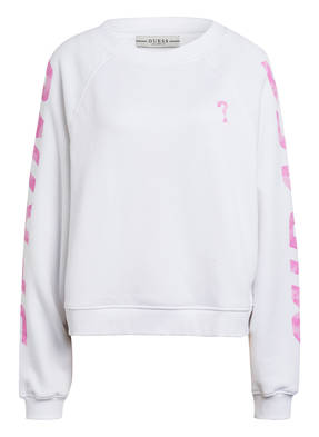 GUESS Sweatshirt JANA
