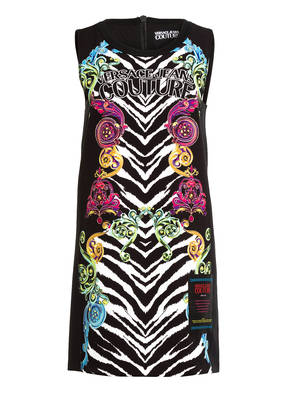 VERSACE JEANS COUTURE Kleid