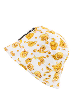 VERSACE JEANS COUTURE Bucket-Hat