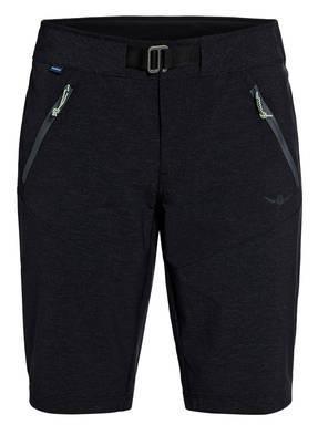 KAIKKIALLA Outdoor-Shorts VALO