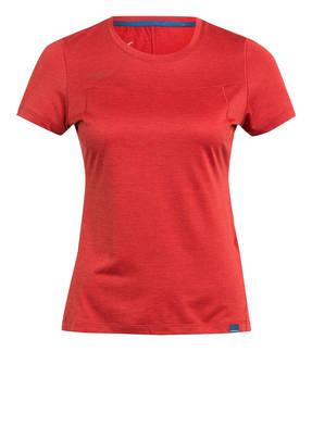 KAIKKIALLA T-Shirt JAANA