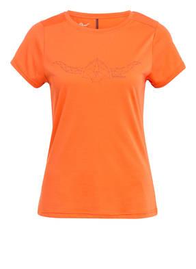 KAIKKIALLA T-Shirt JULIAANA