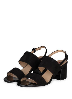 Högl Sandaletten