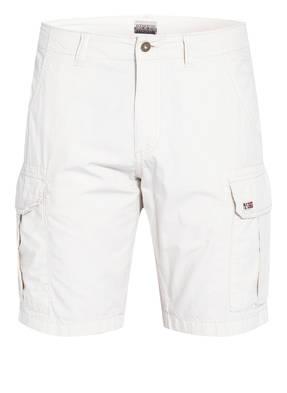 NAPAPIJRI Cargo-Shorts NOTO