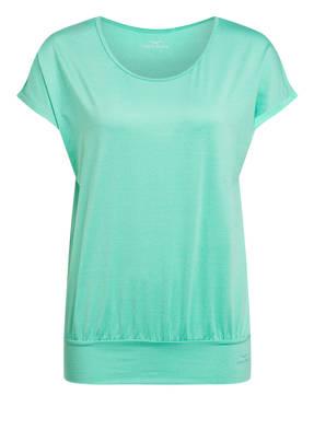 VENICE BEACH T-Shirt RIA