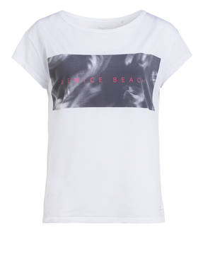 VENICE BEACH T-Shirt TIANA