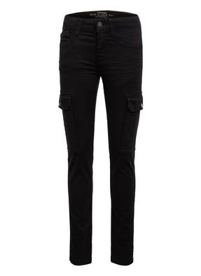 s.Oliver Cargohose SEATTLE Slim Fit