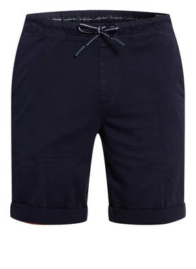 Marc O'Polo DENIM Chino-Shorts