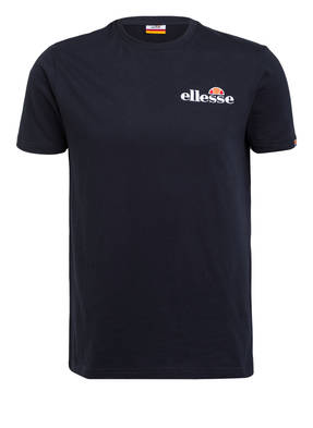 ellesse T-Shirt VOODOO