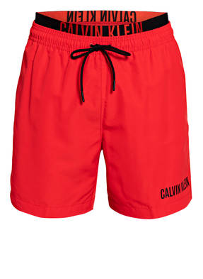 Calvin Klein Badeshorts INTENSE POWER
