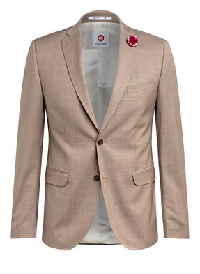 CG CLUB of GENTS Kombi-Sakko PATRICK Slim Fit