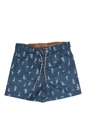 WHEAT Badeshorts ANKER