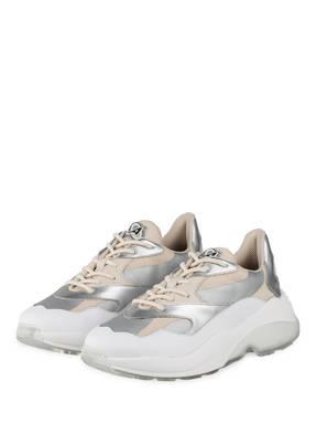AXEL ARIGATO Plateau-Sneaker SWIPE