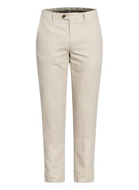 EDUARD DRESSLER Chino Shaped Fit