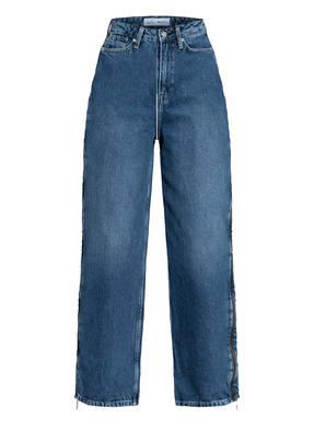 Pepe Jeans Jeans-Culotte MARA