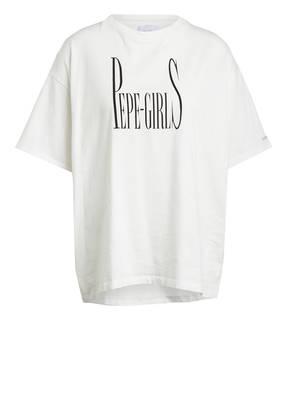 Pepe Jeans T-Shirt LULA
