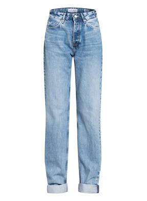 Pepe Jeans Boyfriend Jeans DUA