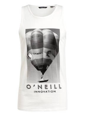 O'NEILL Tanktop HOT AIR BALOON