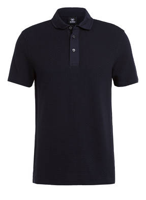 strellson Jersey-Poloshirt FISHER Regular Fit