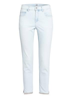 ANGELS 7/8-Jeans ORNELLA FANCY