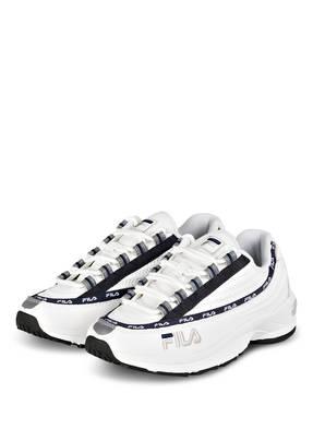 FILA Sneaker DSTR97