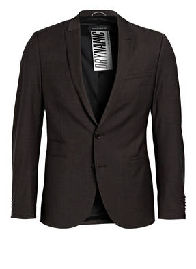 DRYKORN Anzugsakko IRVING Slim Fit