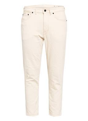 DRYKORN Jeans BIT Slim Fit