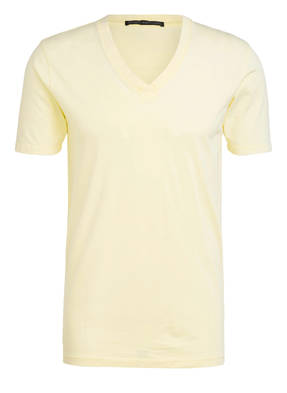 DRYKORN T-Shirt LIM