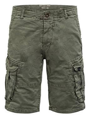 GARCIA Cargo-Shorts BEETLE