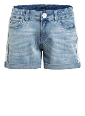 IKKS Jeans-Shorts CITY