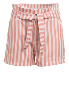 IKKS Paperbag-Shorts