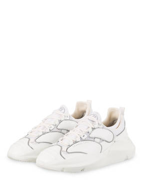 LEANDRO LOPES Sneaker SPUTNIK