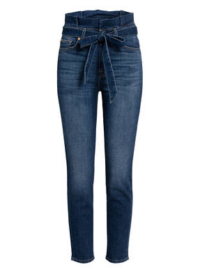 7 for all mankind Jeans SLIM PAPERBAG