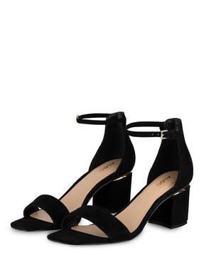 ALDO Sandaletten VALENTINA