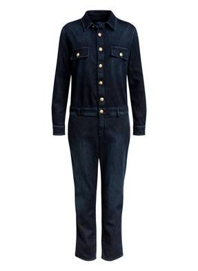 JACOB COHEN Jeans-Jumpsuit WILMA