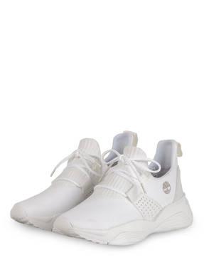 Timberland Plateau-Sneaker