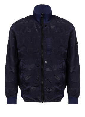 STONE ISLAND SHADOW PROJECT Blouson