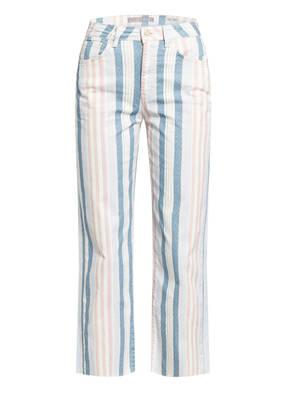 mavi Jeans-Culotte LIA
