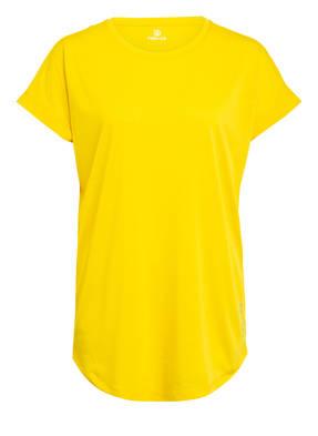 FIRE+ICE T-Shirt EVIE