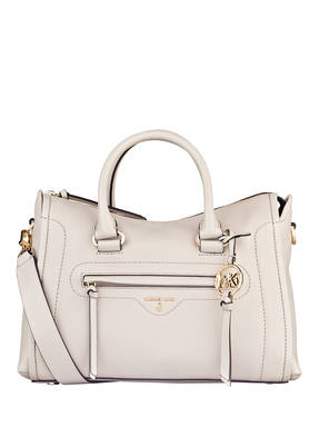MICHAEL KORS Handtasche CARINE MEDIUM