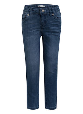 Levi's® Jeans 711 Skinny Fit