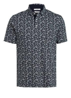 BRAX Piqué-Poloshirt PICO