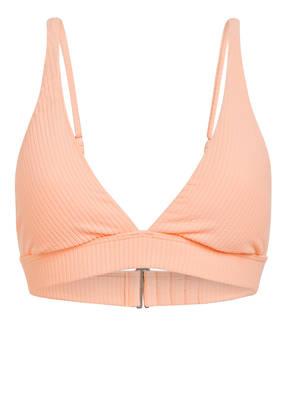 BILLABONG Triangel-Bikini-Top UNDER THE SUN